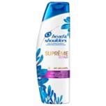 Head & Shoulders Anti-Schuppen Shampoo Suprême Repair 250ml