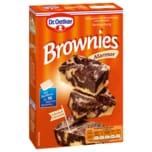 Dr. Oetker Marmor Brownies 450g