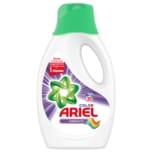 Ariel Colorwaschmittel Flüssig 1,1l, 20WL