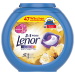 Lenor 3in1 Pods Orchidee 47WL 47x26,4g