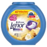 Lenor Pods 3in1 Orchidee 47x26,4g, 47WL