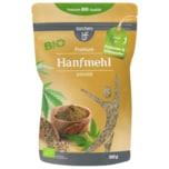 Borchers Bio Hanfmehl 350g