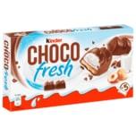 Kinder Choco fresh 5x20,5g