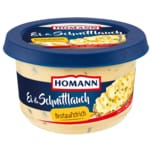Homann Ei & Schnittlauch 150g