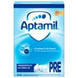 Aptamil Pronutra Pre Anfangsmilch 300g