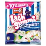 Storck Nimm 2 Milchgeister Lachgummis +10% gratis 248g