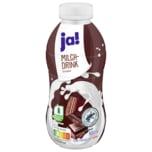 ja! Milch-Drink Schoko-Geschmack 500ml
