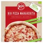 GiaPIZZA Bio Pizza Margherita Dinkel 300g