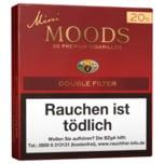 Zigarillos Mini Moods 20 Stück
