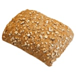 Glockenbrot Bäckerei Dinkelvollkornbrötchen