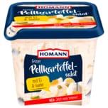 Homann feiner Pellkartoffelsalat 1000g