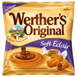 Werther's Original Toffees Soft Eclair 180g
