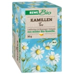 REWE Bio Kamillen Tee 30g