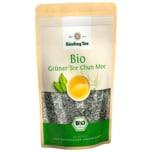 Bünting Tee Bio Grüner Tee Chun Mee 100g