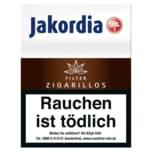 Jakordia Filter Zigarillos 23 Stück
