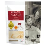 Marca Italia Grana Padano POD Flake 125g