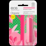 Eos Organic Strawberry Sorbet 1 Stück
