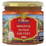 Truly Indian Mango Chutney Original 230g