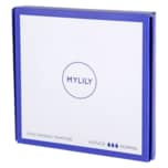 Mylily Bio Tampons Normal 16 Stück