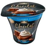 Müller Chocolate Pudding Schoko 180g