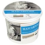 Marca Italia Mascarpone 500g