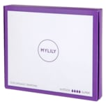 Mylily Bio Tampons Super 16St