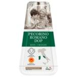 Marca Italia Pecorino Romano DOP mind. 5 Monate 200g