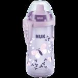 NUK Flexi Flasche 300ml