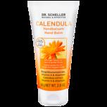 Dr. Scheller Calendula Handbalsam 75ml