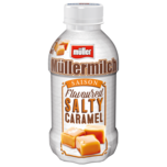 Müller Müllermilch Salty Caramel 400ml