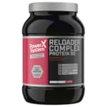 Power System Protein 90 Schoko Dream, 660g