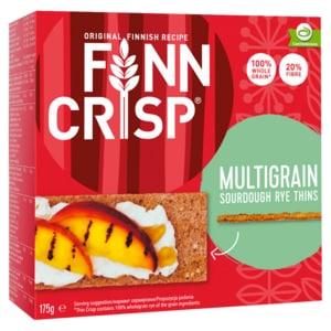 Finn Crisp Mehrkorn 175g