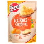 Pfanni Kürbis-Kartoffelpüree 60g