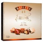 Bailey's Chocolate Collection Original Irish Cream 138g