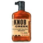 Knob Creek Bourbon Whiskey 50% 0,7l