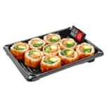 Sushi Daily Spicy Roll Lachs 173g