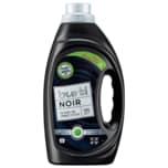 Burti Noir Feinwaschmittel 1,45L, 26WL