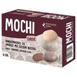 Mochis Eis Classic 6 Stück 210g