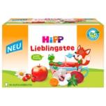 Hipp Bio Lieblingstee 30g