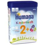 Humana Kindermilch 2+ 650g