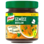 Knorr Gemüsebouillon 6l