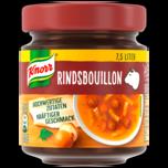 Knorr Instant Rinder Bouillon 7,5l