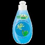Frosch Spülmittel für saubere Meere 400ml