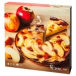 Pomone Tarte Normande apple tart 450g