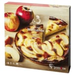 Pomone Tarte Normande apple tart 450g