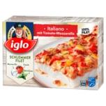 Iglo Schlemmer-Filet Italiano 380g