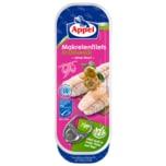 Appel Makrelenfilets in Olivenöl 140g