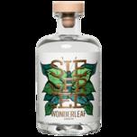 Gin Siegfried Wonderleaf alkoholfrei 0,5l
