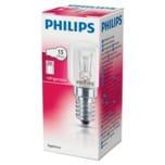 Philips Kühlschranklampe T25