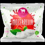 Allgäuer Hof-Milch Mozzarella 250g